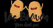 Las Bravas – Street Food