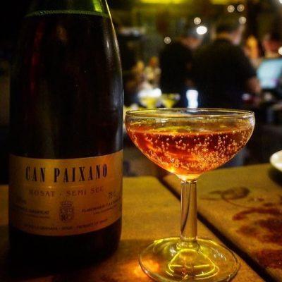 can-paixano-italia