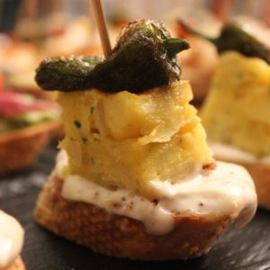 catering_spagnolo